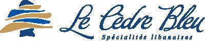 Restaurant le Cèdre Bleu